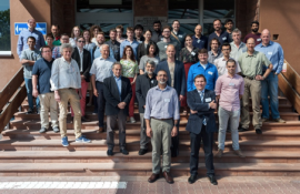 The 159. seminar of the International Center of Biocybernetics: Optics in Neuromonitoring